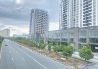 Sở hữu căn hộ 2PN, 3PN ngay Hồ Tây, giá từ 3,1 tỷ/căn, sổ đỏ chính chủ, nhận nhà ở ngay