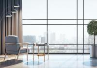 Cần bán 2 căn hộ đẹp nhất dự án Opal Skyline bán chênh 0Đ đặc biệt căn góc 2 view thoáng mát