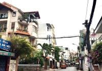 Bán nhà đường Vườn Chuối vị trí kinh doanh hái ra tiền thu nhập 50tr/ tháng 0935825588