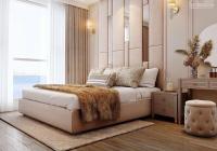 Cần bán gấp căn hộ Sunrise City - 3PN - 125m2 - Giá 4,88 tỷ - LH Mr Giàu 0916606100