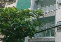 Cần bán gấp khách sạn mini đường Nguyễn Văn Lượng, giảm từ 10.8 tỷ còn 9 tỷ