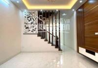 Bán nhà đường Láng, Đống Đa, diện tích rộng, nhà đẹp ở ngay, 56 m2 x 5 tầng, LH 0368781929
