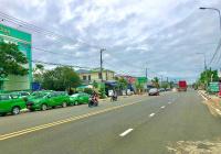 Cần bán lô đất 140m2 MT đường Nguyễn Tất Thành - Hội An đường 30m. Giá chỉ 27.2tr/m2