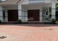 Cho thuê biệt thự mini Phường Phú Mỹ, gần uỷ ban phường, nội thất cao cấp