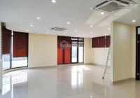 Cơ hội đầu tư siêu lợi nhuận với nhà riêng phố Hoàng Đạo Thúy, Thanh Xuân, 150m2. Xem ngay