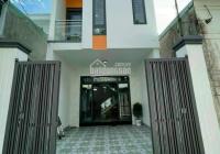 Bán nhà 1 trệt 1 lầu, Phú Hòa, TDM, Bình Dương. Chỉ 2ty850 giá tốt mùa dịch, LH 0797307179