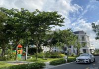 Bán đất nền dự án Long Kim 2 thị trấn Bến Lức, Long An giá đầu tư, tốt nhất thị trường 0962792592