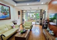Rẻ và đẹp nhất phố Trần Đại Nghĩa, Hai Bà Trưng 72m x 5 tầng, Oto đỗ cửa, ngõ thông, chỉ 5.4 Tỷ TL.