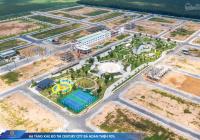 Thành phố sân bay - mua ngay chờ chi - Century City