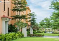 Biệt thự sân Golf Hà Nội giá chỉ 35tr/m2, sân golf Sky Lake - Chương Mỹ - HN. LH: 0975.34.2826
