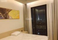 Cho thê căn hộ cao cấp Felic En Vista 2pn,nội thất sang trọng, view landmark81