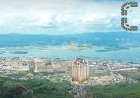 Mở bán quỹ căn view vịnh đẹp nhất dự án chung cư The Dragon Castle với giá và CS CK cực ưu đãi