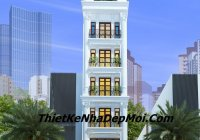 Bán tòa căn hộ, khách sạn phố Võng Thị Tây Hồ 150m2 8 tầng mt 8m 31 phòng khép kín LH: 0943.398.072