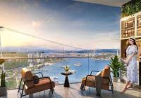 Mở bán căn hộ The Platinum đẳng cấp 5 sao hoàn thiện nội thất đẹp nhất bảng hàng
