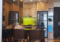 Giá 37tr/m2 rẻ nhất dự án 110 Cầu Giấy, căn hộ 76m2 full nội thất gỗ thịt xịn, cửa ĐB, ban công TN