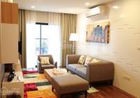 Chính chủ bán gấp căn hộ 85m2, 2PN 2WC tại CC Golden Palace Mễ Trì, giá 2.4 tỷ. LH: 0963199395