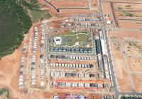 Một căn duy nhất Biệt thự 10x20 dãy 1 khu 7 đường 16m View Biển giá sốc. LH 0911493346