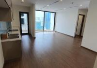 Bán căn hộ Vinhomes West Point, 3PN 2VS căn góc 110m2 view khách sạn Mariot