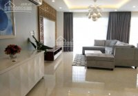 Chuyên cho thuê căn hộ chung cư The Manor, 3 phòng ngủ, view sông và Bitexco đẹp giá 24 triệu/tháng