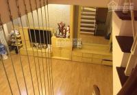 Cần cho thuê gấp căn nhà riêng tại ngõ Kim Mã đẹp giá rẻ