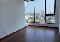 Dịu Nguyễn - bán 3 phòng ngủ (108m2) view sông - nhà trống - 7.350 tỷ (bao hết) giá tốt nhất dự án