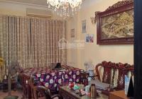 Siêu hiếm nhà 2 mặt phố Quang Trung và Lý Thường Kiệt - Hà Đông. 72m2, 3,5 tầng, mt 4m, giá 10.7 tỷ