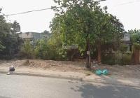 Mặt tiền Quốc Lộ 13 phường Hiệp An, vị trí kinh doanh, giá đầu tư. 0986698798