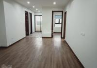 Cần bán căn hai ngủ quận Hoàng Mai, giá 1,54 tỷ