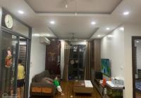Căn hộ rẻ nhất chung cư An Bình City - cần bán số 232 Phạm Văn Đồng có sổ đỏ