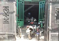 Bán nhà giá rẻ - Phạm Văn Chiêu - 80m2 - 3 tầng - 5.2/6x15m - P14 - Gò Vấp - Chỉ 6.95 tỷ