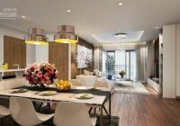 Tổng hợp các căn hộ Vinhomes West Point 1PN 1,6 tỷ; 2PN 2,9 tỷ; 3PN 3,9 tỷ; 4PN 5,2 tỷ. 0966556723