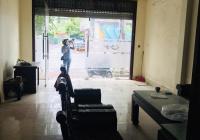 Cho thuê liền kề Văn Quán, 85m2 x 4 tầng, nhà 2 mặt tiền có thể kinh doanh, làm văn phòng