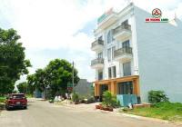 Chủ đầu tư chính thức mở bán GĐ2 dự án Long Kim II, TT Bến Lức, Long An. Giá đầu tư chỉ từ 12tr/m2.