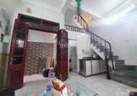 Nhà đẹp giá tốt Minh Khai, Hai Bà Trưng, 32m2, 4 tầng, giá chỉ 2,55 tỷ