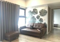 Bán căn hộ 58m khu Aquabay Ecopark  2 phòng ngủ, nhà đủ đồ, tầm view đắt giá theo thời gian