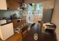 cần bán căn hộ chung cư 2 ngủ (2vs) tầng trung, liên hệ: 0869889605