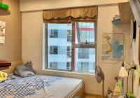 Tôi cần bán căn hộ tầng 26 IP1 chung cư 360 Giải Phóng, Phương Liệt, Thanh Xuân, Hà Nội. 78m2