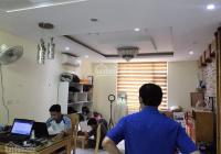 Bán căn hộ CT3B Nam Cường Cổ Nhuế 1, Bắc Từ Liêm, HN