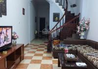 Cho thuê nhà riêng Kim Mã, Ba Đình, 62m2, 3 tầng, 4 phòng ngủ, giá 12 tr/tháng. LH 0833520222
