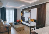 Tôi cần bán căn hộ tầng 5 tòa IP2 chung cư 360 Giải Phóng, Phương Liệt, Thanh Xuân, Hà Nội