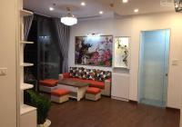 0846622777 bán căn hộ chung cư 3PN 2WC diện tích 80m2 full nội thất Vinhomes Green Bay giá 3.3 tỷ