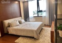 Bán lỗ căn 1 phòng ngủ dự án Eco Dream Nguyễn Xiển