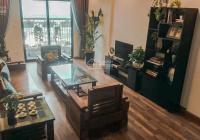 Chính chủ bán căn hộ 3pn , 2wc Full nội thất giá tốt nhất cc Goldmark City