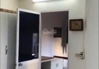 Cho thuê phòng ở Triệu Việt Vương, DT 25m2, sạch đẹp, khép kín, miễn phí wifi, nước. View phố
