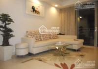Bán căn hộ chung cư cao cấp Sài Gòn Airport, 1 phòng ngủ, nội thất cao cấp giá 3.3 tỷ/căn