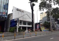 Bán nhà đường Ung Văn Khiêm 14x70m 1100m2. GPXD: tối đa 30 tầng . Gía: 130 Tỷ. LH: 0931666879