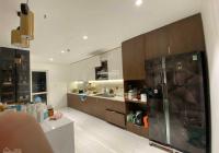 Chính chủ cần bán căn hộ 3PN - 147m2 - Đẹp nhất Sunrise City Central - Giá 7,3 tỷ
