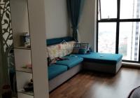Gia đình cần bán gấp căn hộ 2PN - 78m, ở Goldmark city, giá tốt 2.35 tỷ (lh: 0869161496)