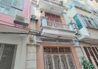 Phân lô VIP 5T Phố Khương Hạ, 7 chỗ vào nhà, an sinh đỉnh, KDVP