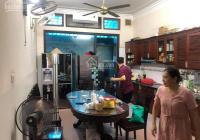 Bán nhà mặt phố Quang Trụng kinh doanh tấp nập 5 tầng chỉ 8.38 tỷ